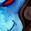 Ajinori's avatar