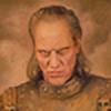 ajinselli's avatar