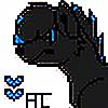AJInu-Okami's avatar