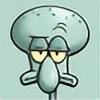 AjiNut's avatar