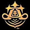ajiraiya's avatar