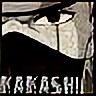 Ajirasan's avatar