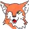 ajisai-rebellion's avatar