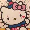 AjisaiNaizou's avatar