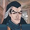 AjisainoTsuju's avatar