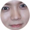 AjisaiShiro's avatar