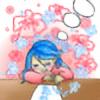 AjisaiShizuka's avatar