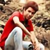 Ajitharts's avatar