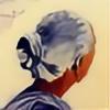 ajiwarpani's avatar