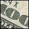 Ajix's avatar