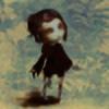 ajjas-littlevampire's avatar