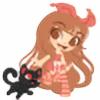 AJK12's avatar