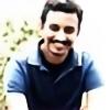 ajkan's avatar
