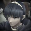 AJKenzo's avatar