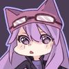 ajkirby2's avatar