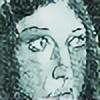 Ajkl's avatar