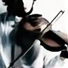 ajkop's avatar