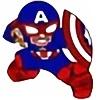 AJLamont-chan's avatar