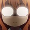 ajlan31's avatar