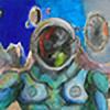 AJLeibengeist's avatar