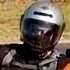 ajlhogsa's avatar
