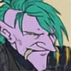 ajliii's avatar