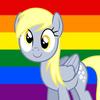 ajlovesharpoons's avatar