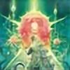 Ajm8888's avatar