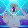AJMacalucius's avatar