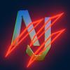 AjMahal's avatar