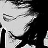 ajmaiden's avatar