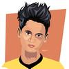 AjmalShaDq's avatar