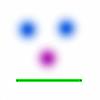 Ajmanosman's avatar