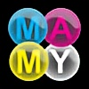 Ajmi103's avatar
