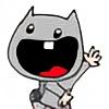 AJMSTUDIOS's avatar