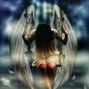 ajmuhs4275's avatar