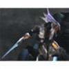 ajnauron's avatar