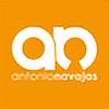 ajnavajas84's avatar