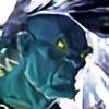AJNazzaro's avatar
