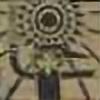 ajnickel's avatar