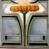 ajnif's avatar