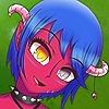 AJNRULES50's avatar