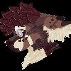 ajohannadraws's avatar