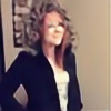 ajolitz's avatar