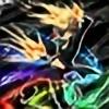 ajones333's avatar