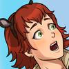 Ajonesindy's avatar
