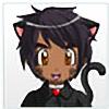 aJosemaria's avatar
