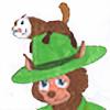 AJPart's avatar