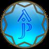 ajpetersen's avatar