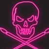 AJPgraphikz's avatar
